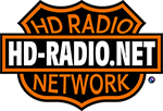 HD-Radio Network